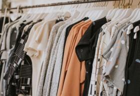 Дамска мода за съвременната жена – препоръки и тенденции